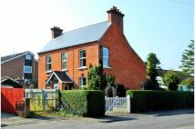 4 bedroom Detached property in Woodland Park, Lisburn...