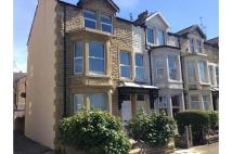 1 bedroom Flat to rent in Chatsworth Road...