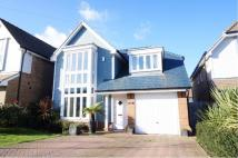 Bredhurst Road Detached house for sale