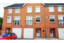 4 bed Terraced home for sale in Field Park Grange, Leeds...