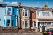 Terraced home to rent in Hall Street, Bristol...