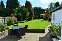 3 bedroom Bungalow for sale in Matlock Road, Caterham...