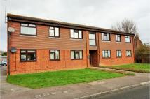 Ground Flat for sale in Everest Mews, Rochester...