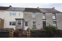 Terraced property to rent in Vardre Road, Clydach...
