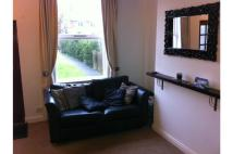 1 bed Terraced home to rent in Bewell Head, Bromsgrove...