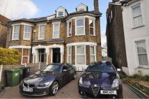 2 bedroom Flat for sale in Baring Road, London...