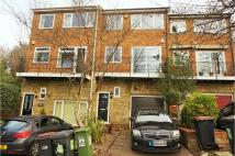 semi detached property in Hart Hill Lane, Luton...