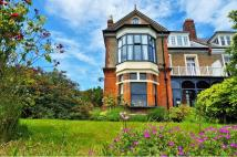 7 bed semi detached home for sale in Cumberland Gardens...