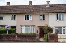 3 bedroom Terraced home for sale in Pauling Road, Oxford...