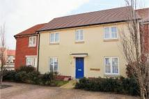Terraced house for sale in Bonham Road...