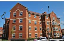 2 bed Ground Flat in Reid Crescent, Hellingly...