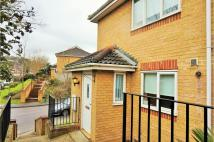 2 bed Terraced property in Princes Avenue, Chatham...