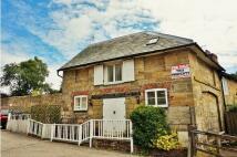 54 London Road semi detached property for sale