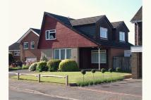 4 bedroom Detached property in Rothermead, Petworth...