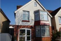 Detached property for sale in Reynolds Road, Hove...