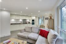Apartment for sale in Morewood Close...