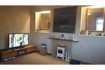 Flat to rent in South rd , Newhaven ...