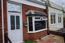 1 bed Bungalow in Southcote Road...