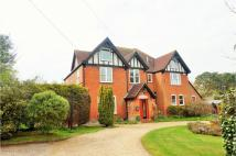 6 bedroom Detached home in Southdown Road...