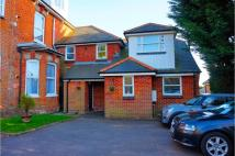 2 bed End of Terrace property for sale in Church Lane West...