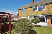 3 bed Terraced home for sale in Mill Lane, Portslade...