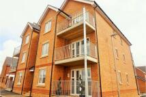 1 bedroom Apartment in Albert Way, East Cowes...