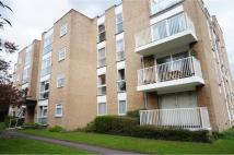 2 bed Flat to rent in 17 St.. Anthonys Road...