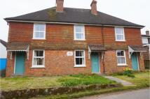 5 bed Cottage in Ball Lane, Ashford...
