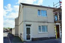 5 bed Terraced home in Wychtree Street...