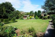 4 bed Detached property for sale in Short Lane, Alkham...