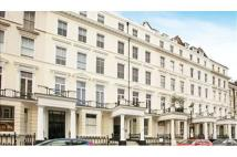 2 bed Flat to rent in Lexham Gardens, London...