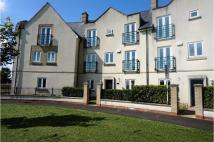 4 bedroom Terraced property in Kilford Close, Salisbury...