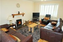 4 bed Detached home in Redbrook Court...