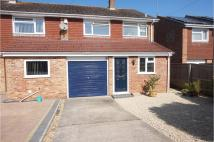 Avondown Road semi detached property for sale