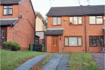 3 bed Terraced home in Mansfield Road, Mossley ...
