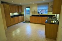 Terraced property for sale in Burrage Road, Redhill...
