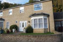 3 bed semi detached home in Ware Park, Hertford...