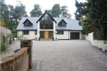 5 bed Detached home in Ashley Drive South...