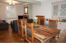 New England Road semi detached property for sale