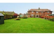3 bedroom semi detached property for sale in Fakenham Road, Docking,...
