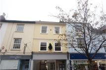2 bedroom Flat to rent in Winchester Street...