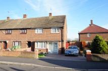 3 bedroom Terraced house for sale in Newbery Road, Erith...