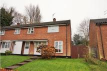 3 bedroom Terraced house in Greenfield...