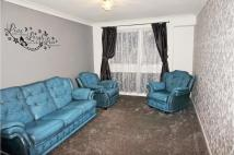 2 bedroom Ground Flat for sale in Hillside Close, Banstead...