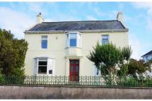 Detached property for sale in Milton Street, Brixham...