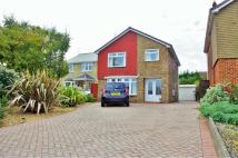 4 bed Detached property for sale in The Fairway...