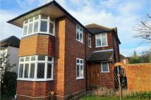 3 bedroom Detached property for sale in Honeygate, Luton, LU2 7EP