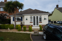 Detached Bungalow for sale in Napier Road, Poole...