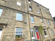 2 bed Cottage to rent in Handel Street, Golcar...