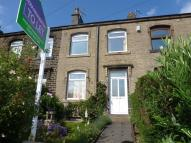 3 bed Terraced house to rent in Cliffe End Road...